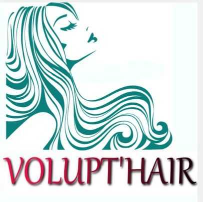 volupt'hair