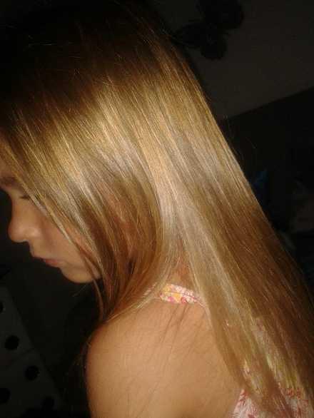 chris d'coif