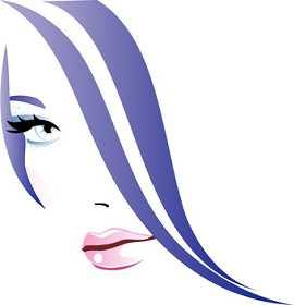 magali coiffure à domicile03200Le Vernet