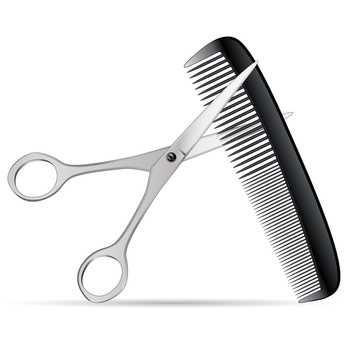 hair et nails