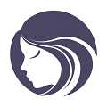beauty hair service