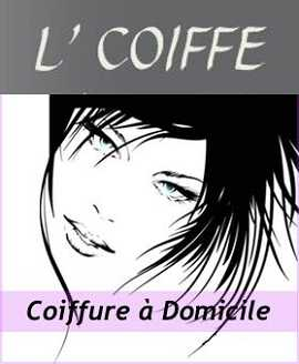l'coiffe69780Toussieu