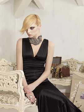 angelique coiffure76150Maromme