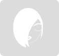 vanail's coiffure à domicile