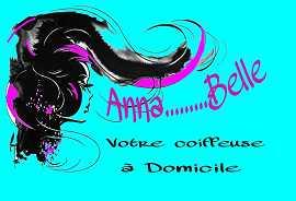 anna...belle coiffeuse à domicile80200Péronne