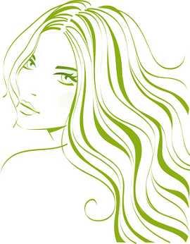 sophie coiffure62130Roëllecourt