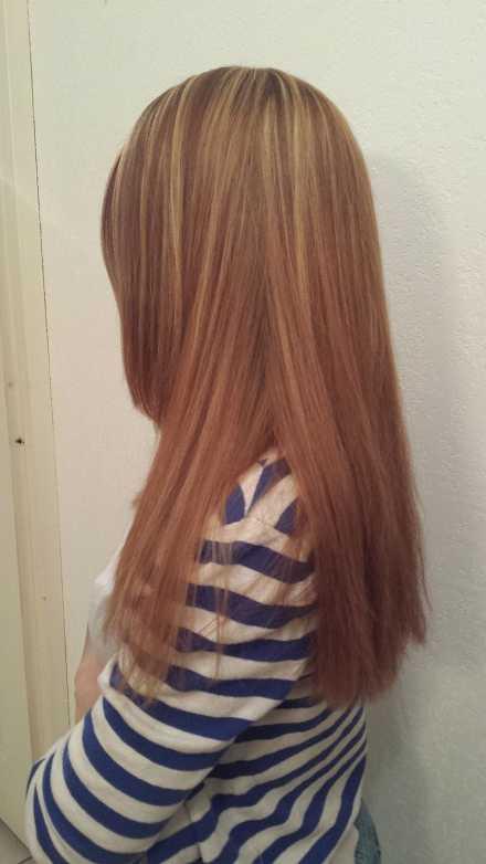 joanna coiffure