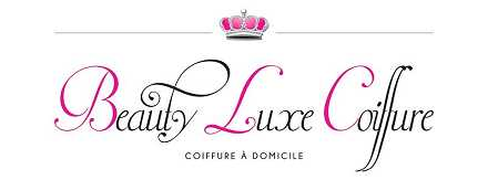 beauty'luxe coiffure