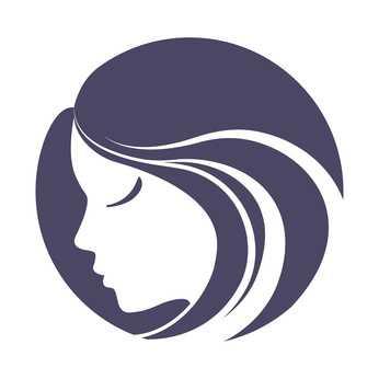 l'art du cheveu13016Marseille