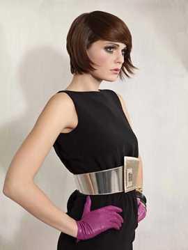elena coiffure13380Plan de Cuques