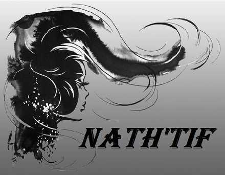 nat'tif