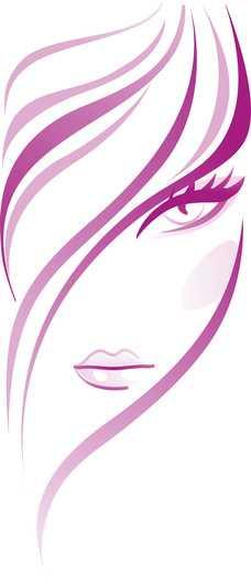 aurélia coiffure