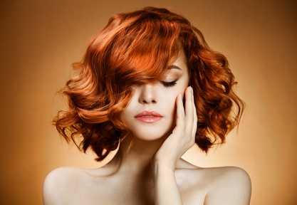 karine coiffure - coiffeuse à domicile