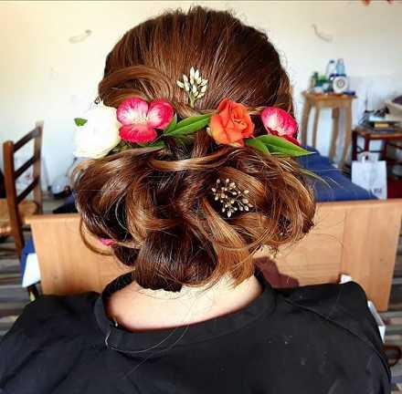 el' coiffe chez vous