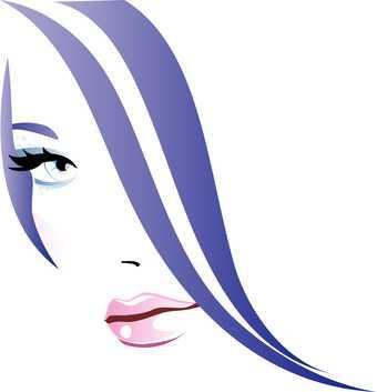 soraya coiffure92150Suresnes