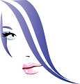 soraya coiffure