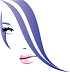 elona coiffure