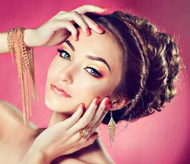 safaa perl de coiffure