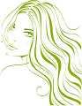trecy coiffure
