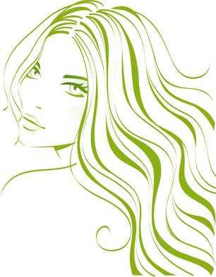 cris'coiffure