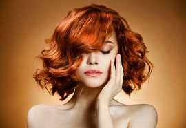 cl'hair coiffure à domicile01450Cerdon