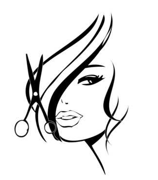 sarah hair art