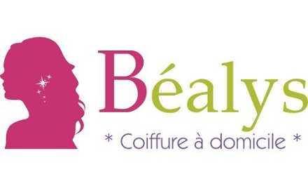 bealys