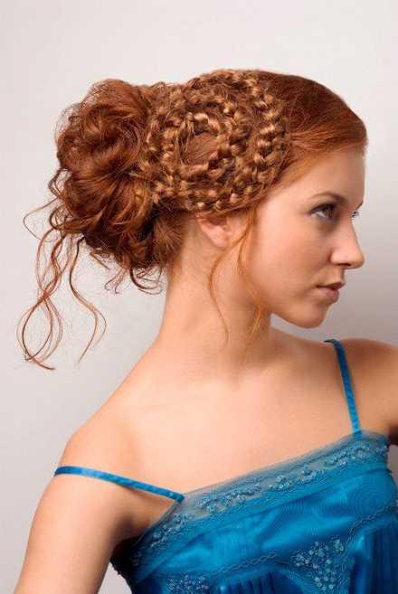 hair ross  (lr)