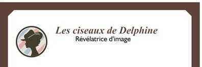 les ciseaux de delphine 60000