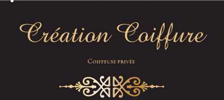 cr�ation coiffure