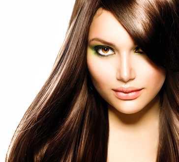 l'hair des elfes