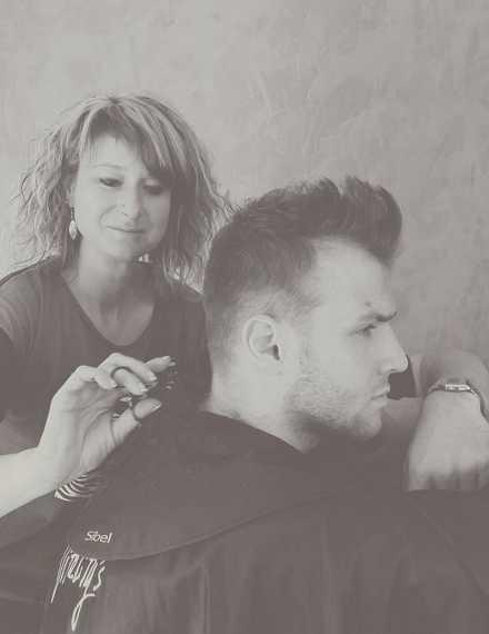 aur�lie38 club coiffure � domicile