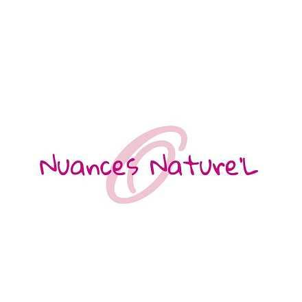 nuances o nature' l