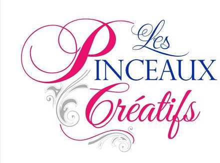 les pinceaux créatifs49140La Chapelle Saint Laud