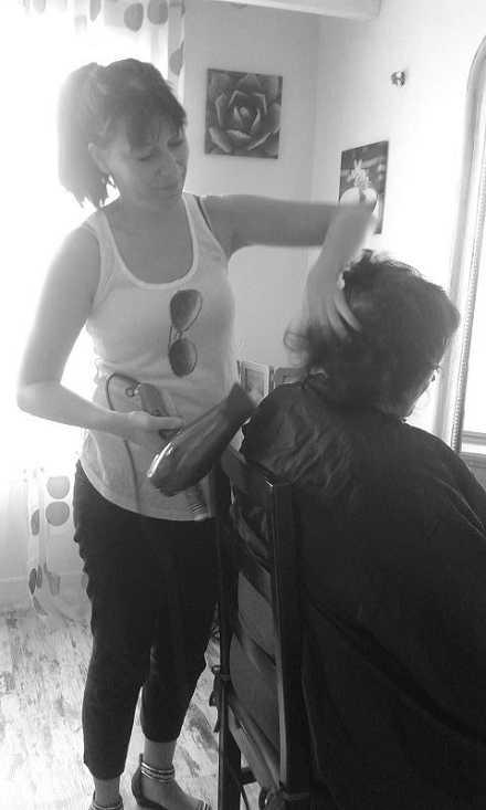 natacha club coiffure domicile