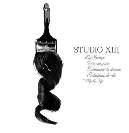 studio 13 by elodye
