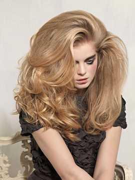 sandra coiffure à domicile01100Oyonnax
