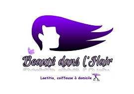 beauté dans l'hair45210Ferrières en Gâtinais