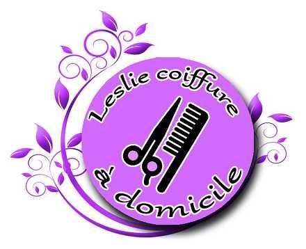 leslie coiffure83190Ollioules
