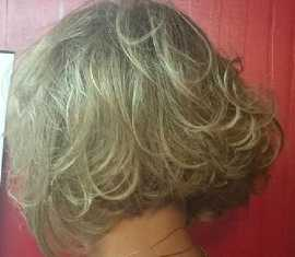 nathalie coiffure77000Melun