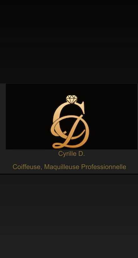 cyrille nail art33170Gradignan