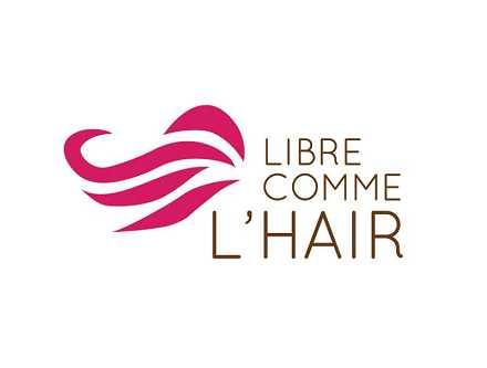 libre comme l'hair34660Cournonsec