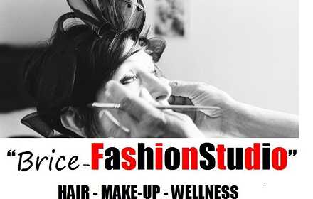 brice fashion studio