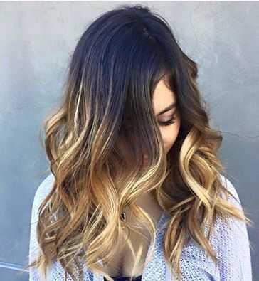 fashioncoupe coiffure chez vous