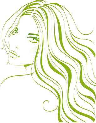 styling coiffure paris