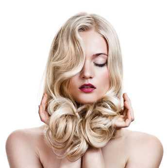 adeline coiffure