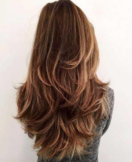 keleen coiffure à domicile