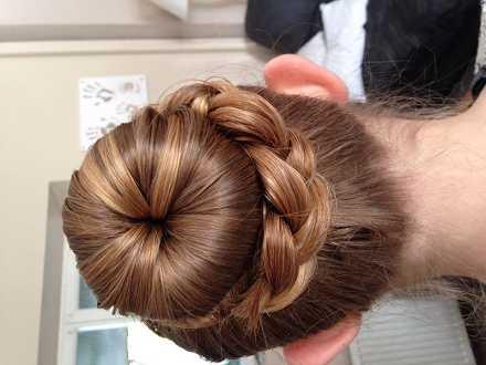 art'coiff noémie