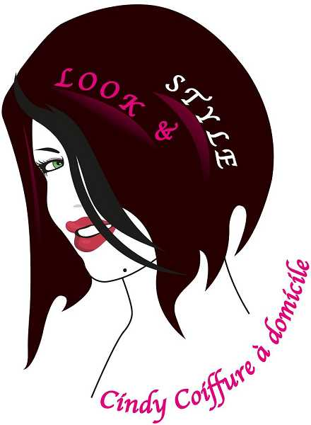 look et style