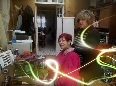 valerie 1er club coiffure a domicile